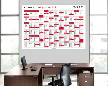 calendario-2015-planner-ufficio