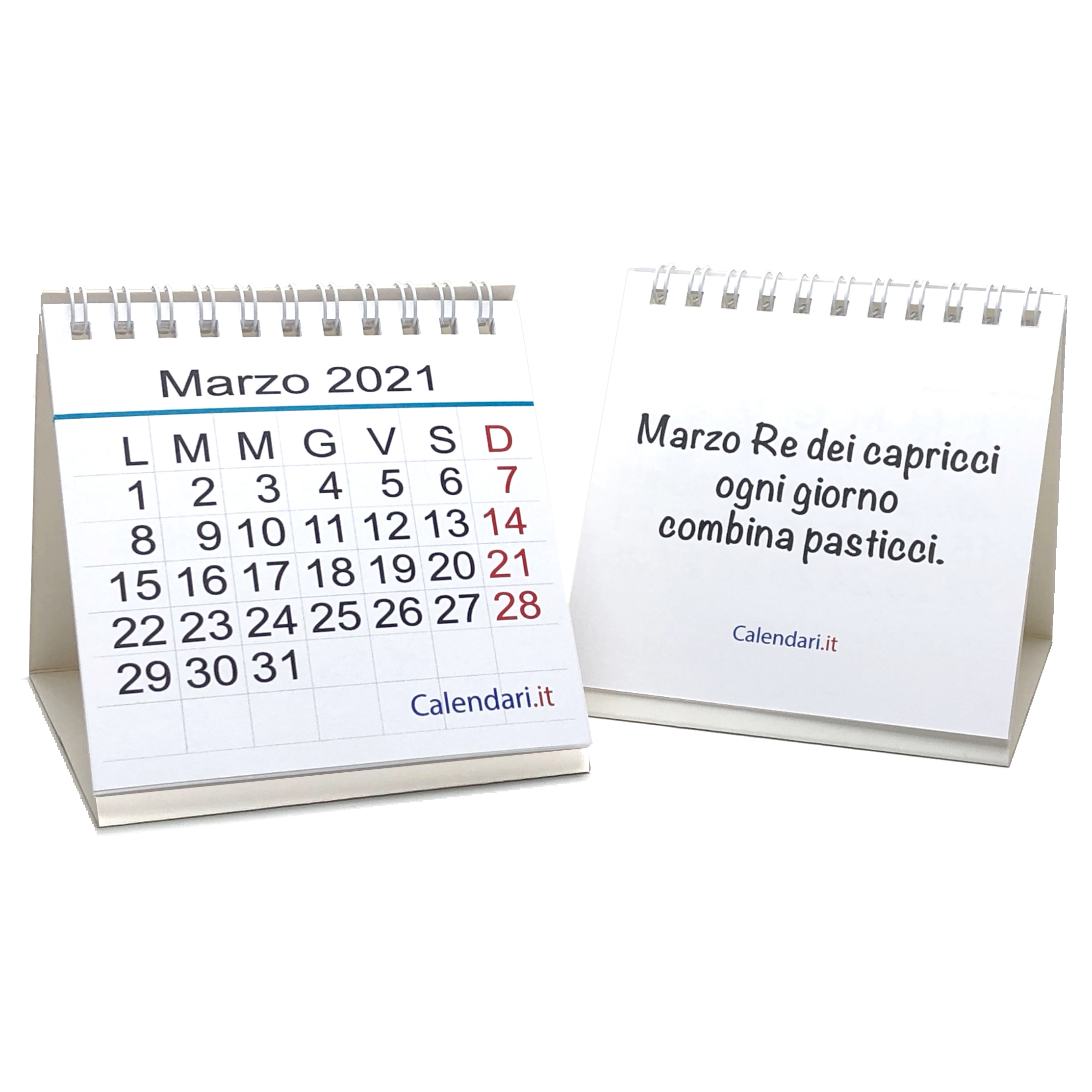 Natale 2021 Calendario.Calendario 2021 Tavolo Mini Con Aforismi 10x10x10 Cm Calendari It Calendari 2021 Calendario 2021 Planner Agende Settimanali Famiglia Da Tavolo